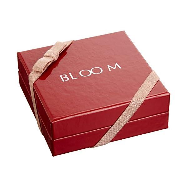 [ブルーム] BLOOM K14ゴールドフィル...の紹介画像4