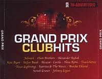 Grand Prix Clubhits