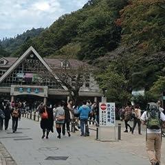 遊々さんぽ 「高尾山」 (風景写真集(ポケット版))