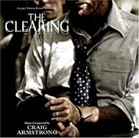 Ost: the Clearing