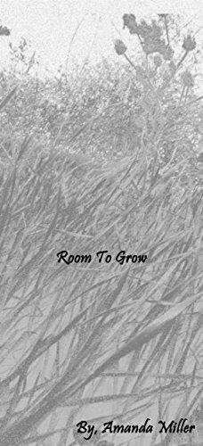 Room To Grow (English Edition)