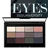 Bobbi Brown,限定版, University Professional Eye Shadow Palette [海外直送品] [並行輸入品]
