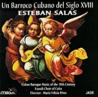 Baroque Music of the 18th Century