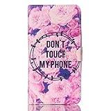 Zeebox Galaxy Note 3 ケース 手帳型ケース ウォレット型 カード収納 Samsung Galaxy Note 3 用 高品質 液晶保護 カバー 生涯補償付き (ピンク #3)