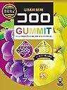 味覚糖 コロロ GUMMITセット 88g×12袋