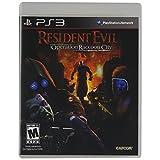 Resident Evil: Operation Raccoon City (輸入版)