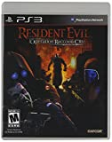 Resident Evil: Operation Raccoon City (輸入版) - PS3