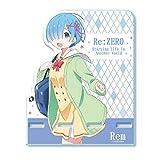 「Re:ゼロから始める異世界生活」 アクリルスマホスタンド Ver.2 デザイン02(レム)