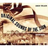 Original Sounds of the Zion (Rmx)