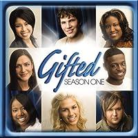 Gifted Season One