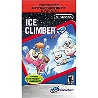 E-Reader Ice Climber [並行輸入品]