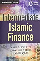 Intermediate Islamic Finance (Wiley Finance)
