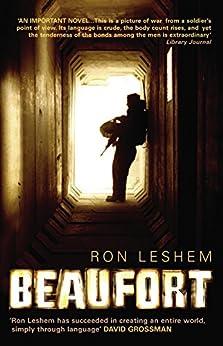 Beaufort by [Leshem, Ron]