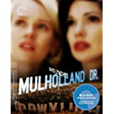 Criterion Coll: Mulholland Dr /