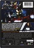 Iron Man 2 (Dvd Import) (European Format - Region 2) (2013) Robert Downey Jr.; Gwyneth Paltrow; Don Cheadle