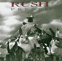 Presto by RUSH (2004-05-03)