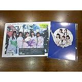 【外付け特典あり】 juice (初回生産限定盤)(DVD付)(プレイパス対応)(フォトカード6枚セット付 )