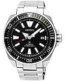[セイコー]セイコー SEIKO プロスペックス PROSPEX 自動巻き サムライ ダイバーズ 日本製 腕時計 SRPB51J1 [逆輸入品]