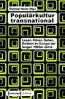Populaerkultur transnational