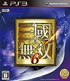真・三國無双6(通常版) - PS3