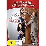 Frasier: The Complete Seasons 1-11 (DVD)