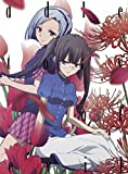 悪魔のリドル Vol.4【Blu-ray】[Blu-ray/ブルーレイ]