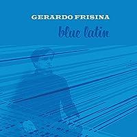Blue Latin [12 inch Analog]