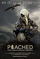 Poached [DVD]