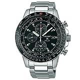 [プロスペックス]PROSPEX 腕時計 空 ソーラー 10気圧防水 ハードレックス SBDL029 メンズ