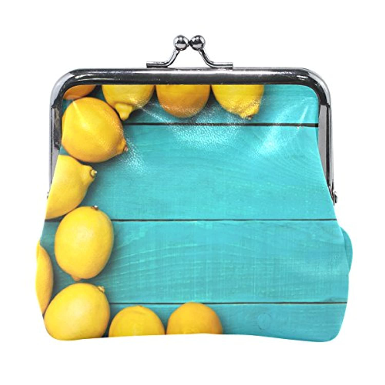 Holisaky レディース fashion US サイズ: One Size カラー: マルチカラー