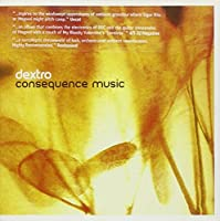 Consequence Music