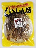 末広フーズ いか大漁 85g
