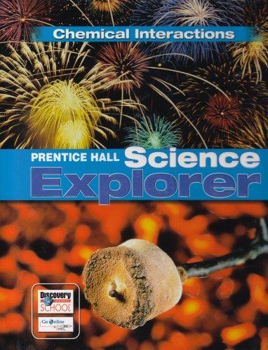 Download PH MGSC CHEMICAL INTRAC SE TXT 3E 2005 0131150979