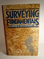 Surveying Fundamentals