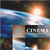 CLASSICAL FAVORITES CINEMA