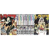 トクサツガガガ コミック 1-12巻 セット