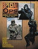 Concord Publications Special Ops Journal #4 RCMP ERT Dutch SBS EUROFOR NYDOC ERU San Marco Battalion Venezuela Tactical Police [並行輸入品]