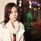 Rain  (初回生産限定盤)(DVD付)