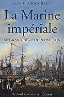 La marine impériale