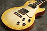 Gibson USA / Les Paul Traditional 2017 HP High Performance Antique Burst