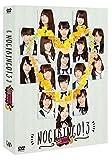 NOGIBINGO!3 DVD-BOX(初回生産限定)本編DISC3枚+特典DISC1枚