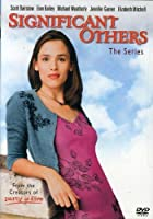 Significant Others: the Series/ [DVD] [Import]