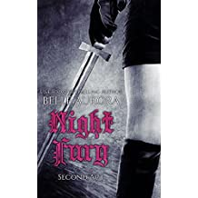 Night Fury: Second Act
