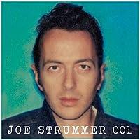 """Joe Strummer 001 (Ltd Deluxe Box Set) (2CD+3LP+12""""+7""""+Cassette)"""