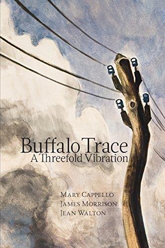 Buffalo Trace: A Threefold Vib...