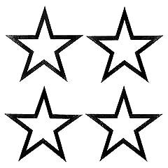 THE YELLOW MONKEY「Stars」のジャケット画像