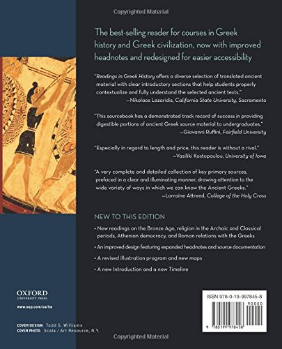 the brief history of the greek society Classical drama and society and classics section 1: the origins of western theatre period in greek history—and indeed world history.