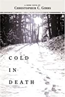 Cold in Death