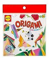 アレックス ALEX Toys Origami Paper Bugs (並行輸入品)
