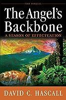 The Angel's Backbone: A Season of Effectuation